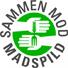 SundShine sandwich & juicebar Stop madspild